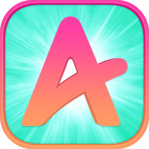 Amino: Communities and Chats app (apk) free download for Android/PC/Windows