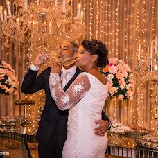 Wedding photographer Lucia Villa real (LuciaVillaReal). Photo of 15.05.2018