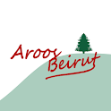 Aroos Beirut icon