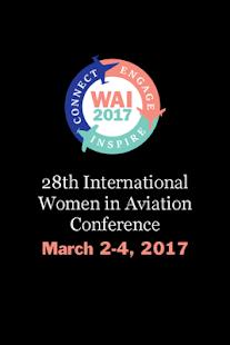 WAI Conference 2017 - náhled