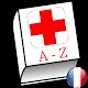 Dictionnaire Médical apk