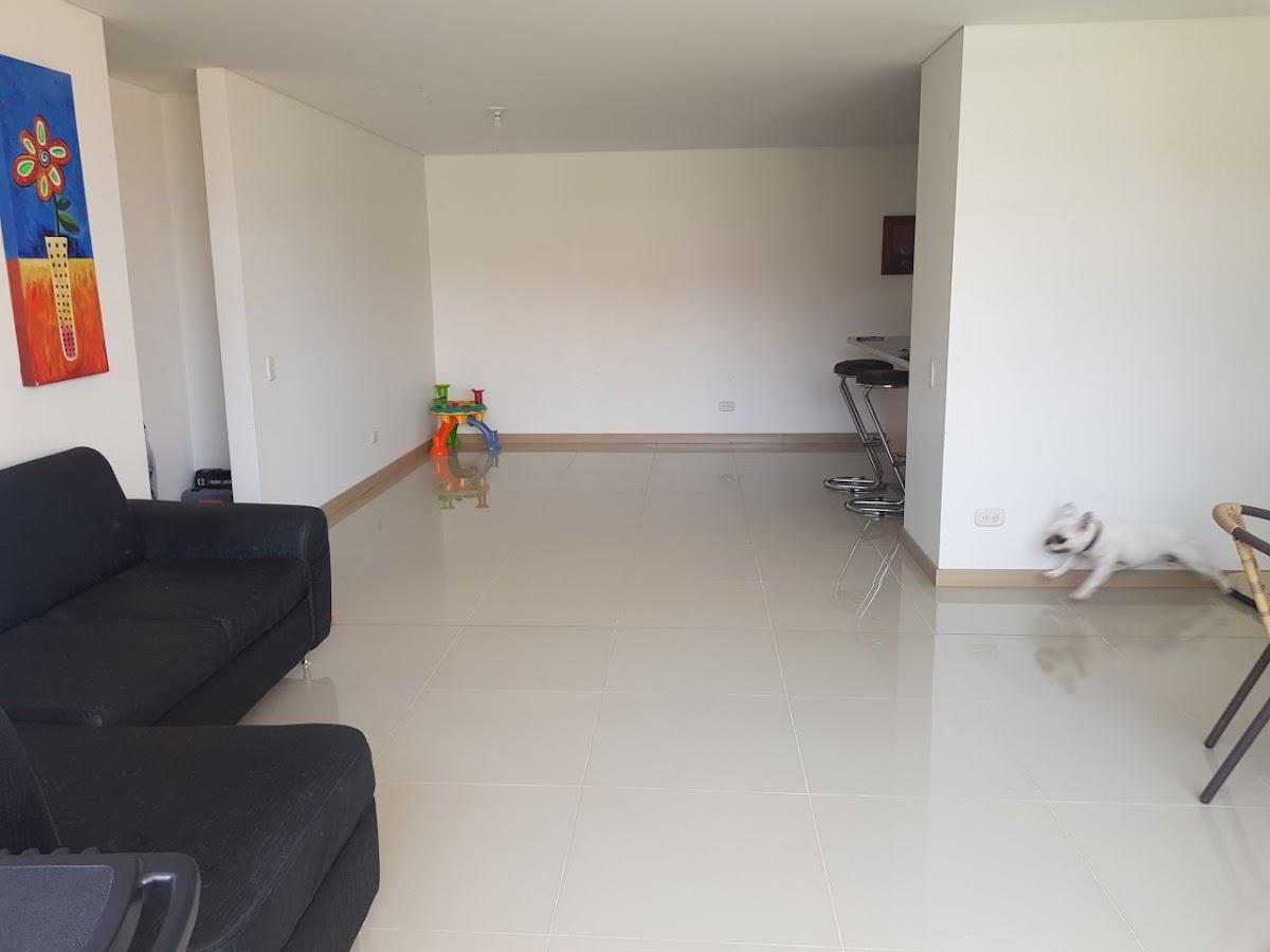 apartamento en venta vereda san jose 679-20555