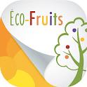 Eco-Fruits