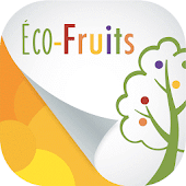 Eco-Fruits