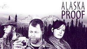 Alaska Proof thumbnail