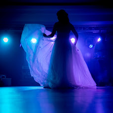 Wedding photographer Rolea Bogdan (RoleaBogdan). Photo of 05.09.2018