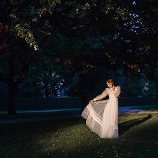 Hochzeitsfotograf Sasha Akopova (terrakopova). Foto vom 02.07.2019