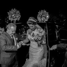 Wedding photographer Giovani Lopes (giovanilopes). Photo of 01.10.2016