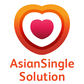 Single solution dating