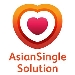 Sql-gefährdete adult dating-websites