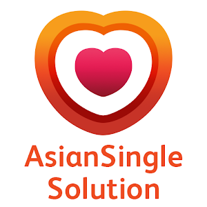 Asian Single Solution 111