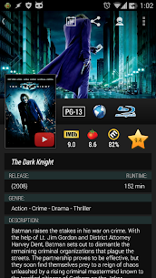 Movie Collection App Download For Android 2