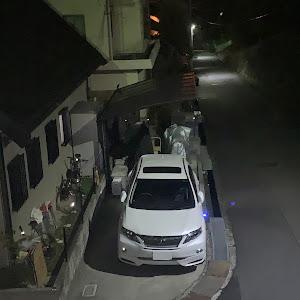 RX GGL16Wのカスタム事例画像 ヒロさんの2020年01月24日00:03の投稿