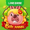 LINE PokoPoko - Play with POKOTA! Free puzzler!