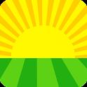 Sunrise Alarm icon