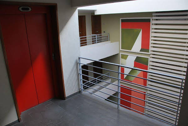 Bellavista Travel Suites Apart Hotel