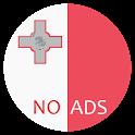 Maltese Basics (No Ads) icon