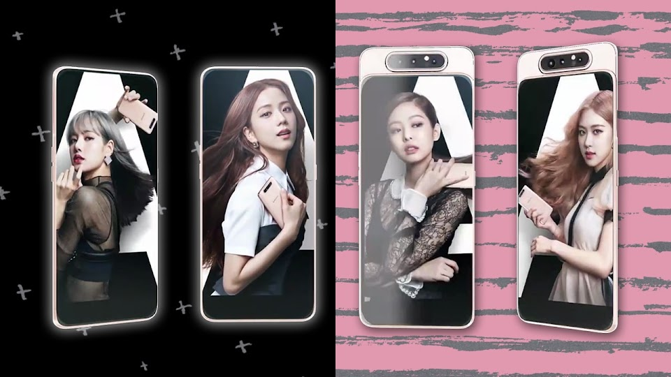 190704-GadgetMatch-Samsung-GALAXY-A80-BLACKPINK-Edition-Featured-1
