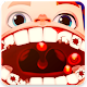Download The Dentist Game For PC Windows and Mac