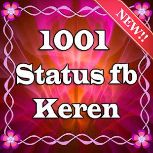 Status Fb Keren Apk Download For Android