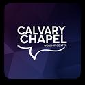 Calvary Hillsboro / Beaverton icon
