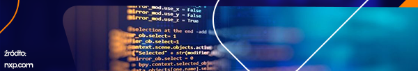 Postback API system