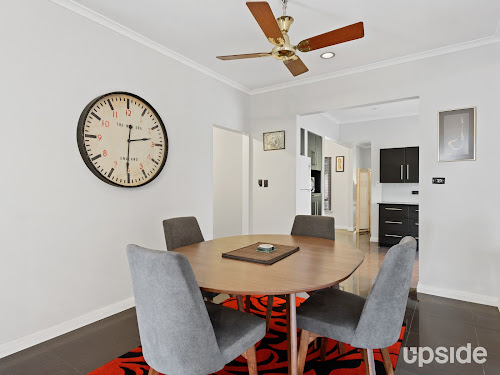 Photo of property at 66 Franklin Road, Doncaster East 3109