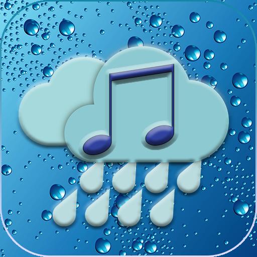 App Insights: صدای باران - rain sound | Apptopia