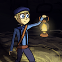 Spirits of Anglerwood Forest icon