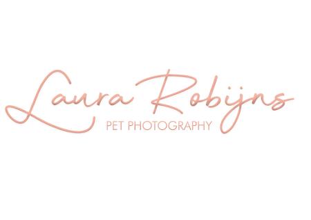 Laura Robijns
