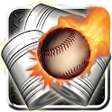 Can Strike Challenge 2016 icon