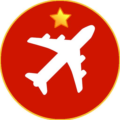 Airline CEO: Premium