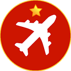 Airline CEO: Premium icon