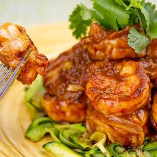 Shrimp Diablo Sauce Recipes.