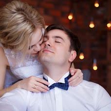 Wedding photographer Nikolay Antipov (Antipow). Photo of 30.05.2017