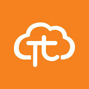 TimeTrax® - Cloud HCM & ERP Software