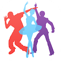 Dance Amino icon