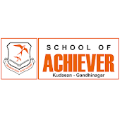 School of Achiever App