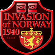 Invasion of Norway 1940 (free)