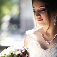 Wedding photographer Dulat Satybaldiev (dulatscom). Photo of 29.08.2017