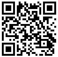 妖怪ウォッチusaピョンウサピョンベイダーモードのqrコード画像