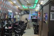 Reyaz Hair Clinic photo 1