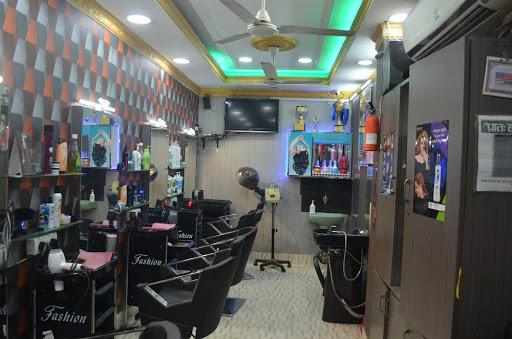 Reyaz Hair Clinic photo
