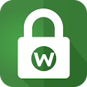 Webroot Mobile Security - Free icon