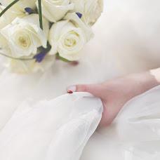 Wedding photographer Yuliya Shik (Cuadro-f). Photo of 11.07.2013