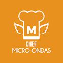 Chef Micro-Ondas icon