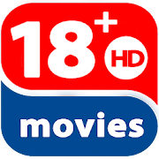 HD Movies 18 Plus