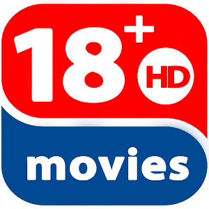 HD Movies 18 Plus for PC