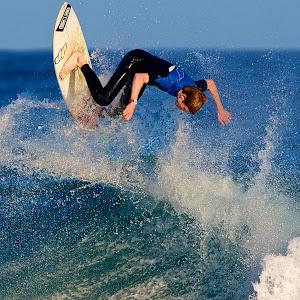 17 Oct Surfing.jpg