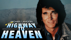Highway to Heaven thumbnail
